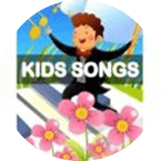 Kids Song Collection