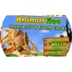 Animal Zoo Interactive
